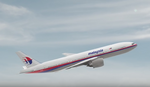 Dokumentarac Bi-Bi-Si-ja otkriva ISTINU o padu malezijskog aviona