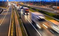 Opłaty na autostradach. Bundestag przyjął zmiany