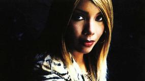 Melanie Thornton: tragiczna historia byłej wokalistki La Bouche