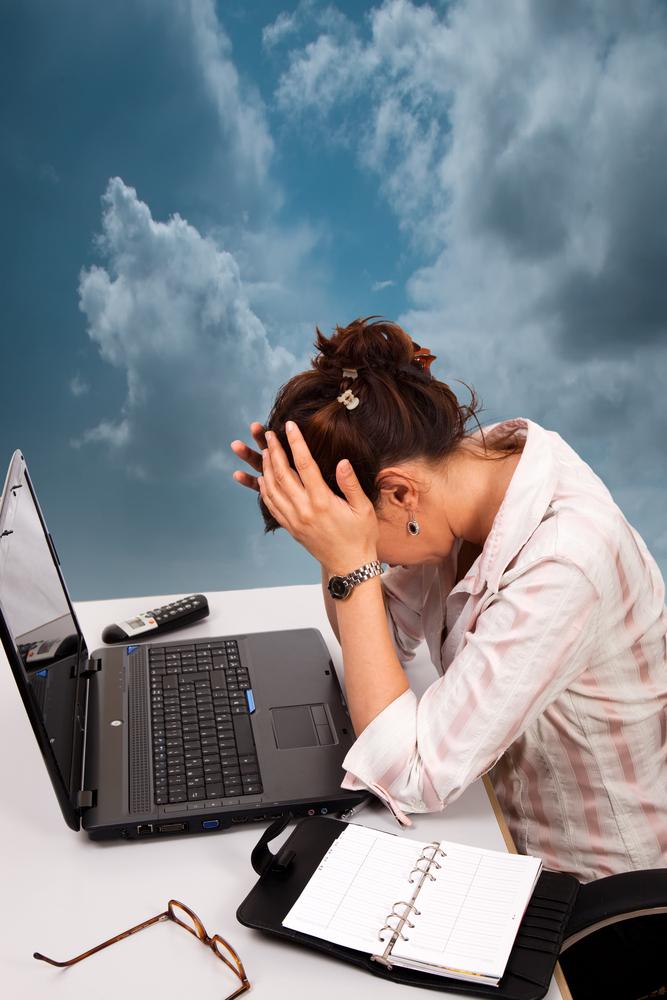 Znalezione obrazy dla zapytania Chorobliwa pracowitość