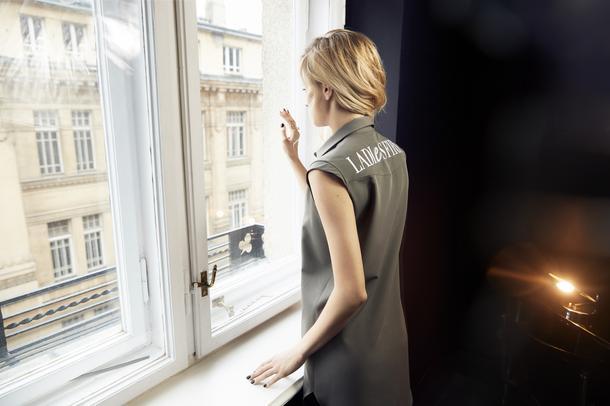 Emente - ubrania dla wymagających fashionistek
