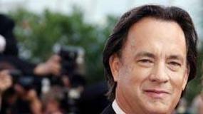 Tom Hanks walczy o pieniądze