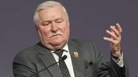 Cenckiewicz nie zgodził się na ugodę ws. książki o Wałęsie