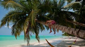 Andamany – zagubiona na morzu perła Indii