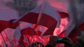 Prezydent Duda nie weźmie udziału w Marszu Niepodległości
