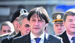 Ministarstvo odbrane: Profesionalni vojnik do 48. umesto do 40. godine života