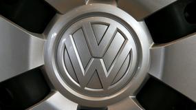 Volkswagen odkupi wadliwe samochody