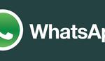 Da li je i vas prevario WhatsApp?