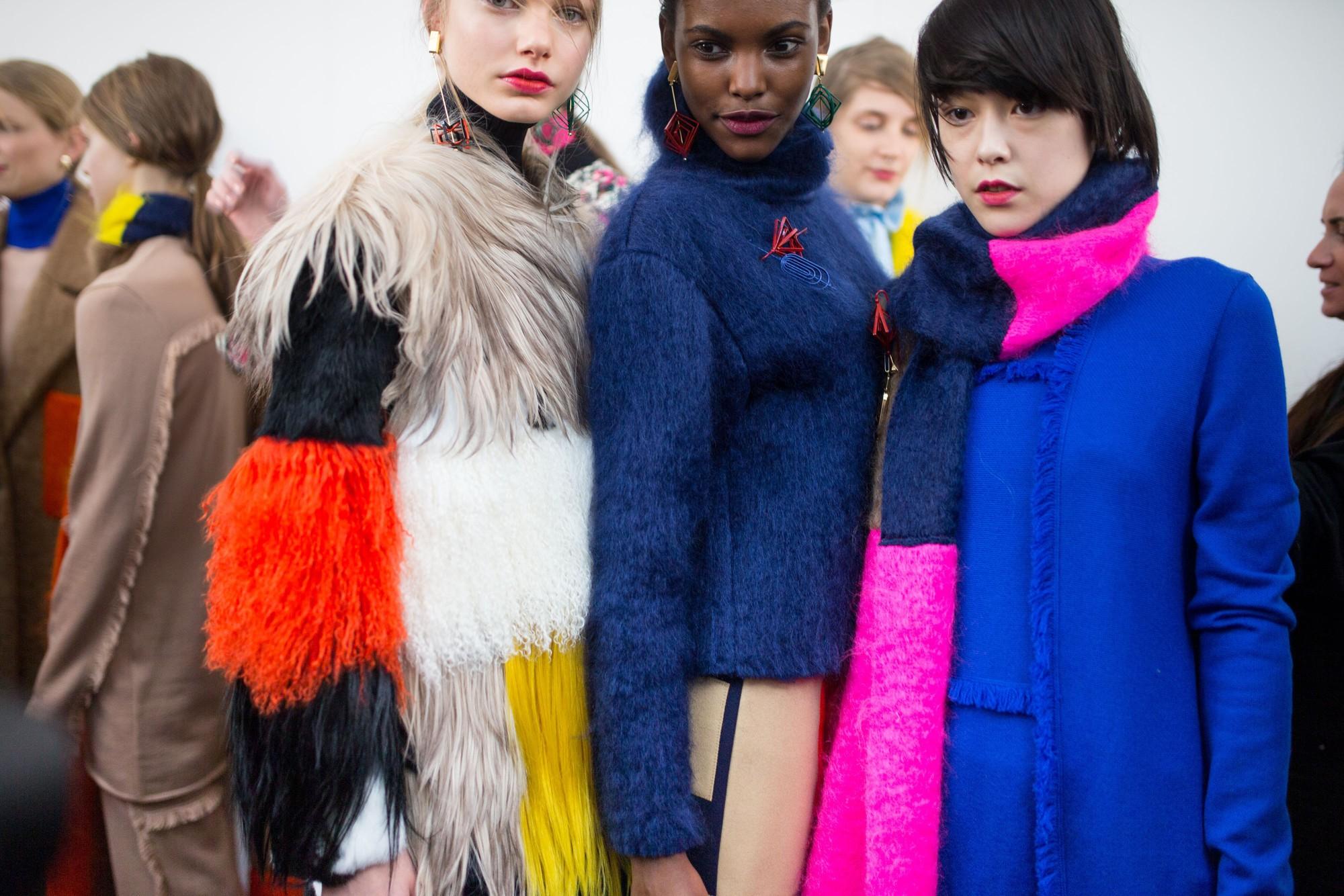 High end fashion terms Fashion - Wikipedia