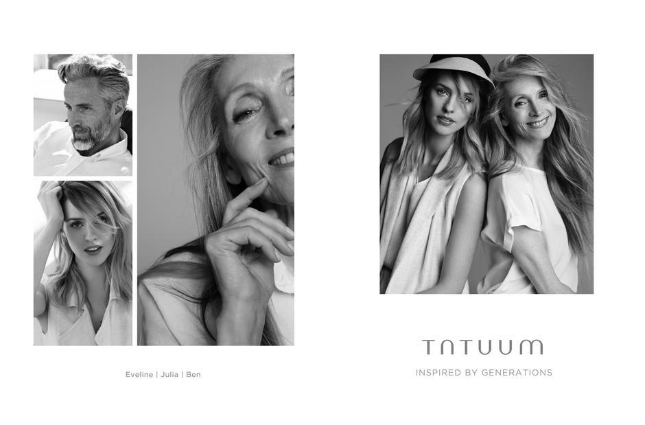 Najnowsza kampania Tatuum