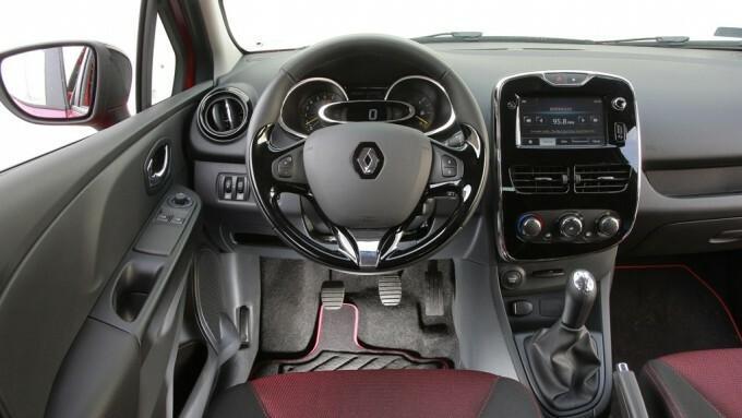 Test Renault Clio 0,9 TCe: czy to jeżdżący ideał