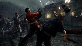 Brytyjski rynek gier wideo wart miliardy