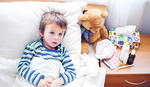 NOVINE U PRAVILNIKU O LEKOVIMA Besplatni antibiotici za decu