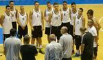 SAZNAJEMO Fener ulazi u KK Partizan!