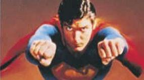 Fani uratowali dom Supermana