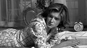 Małgorzata Snopkiewicz: zagrała jedną rolę i zniknęła
