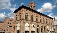 Otputujte za Dan zaljubljenih u Bolonju i San Marino