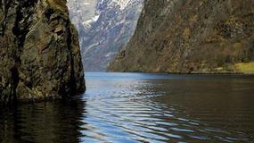 Norwegia: Wyprawy marzeń