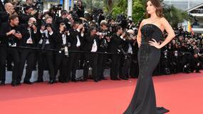 Piękne Julia Roberts i Eva Longoria na premierze w Cannes