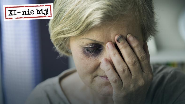 Przemoc wobec ludzi starych w obszarze rodziny nie pasuje do przyjętej - od dość długiego czasu - wizji rodziny