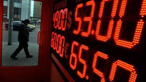 BNPP obniżył prognozy dla Rosji na lata 2015-16