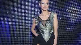 Magda Tul jedzie na Eurowizję