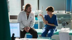 """""""Na dobre i na złe"""", odc. 630: dwie ciąże w serialu?"""