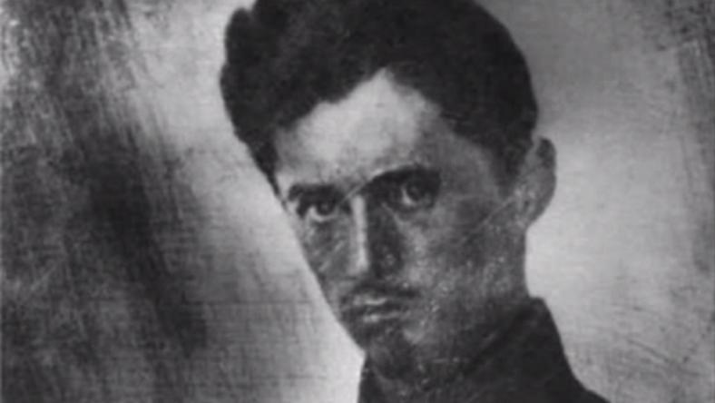 193 éve született meg Petőfi Sándor / Forrás: Youtube