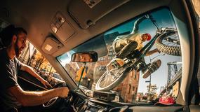 Red Bull Illume - najlepsze zdjęcia sportowe i przygodowe 2016