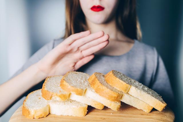 A gluténmentes étrend ezért veszélyes