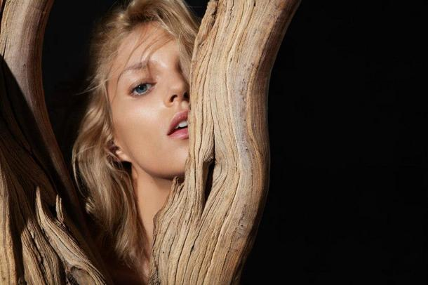"Premiera ""Natural Beauty"""