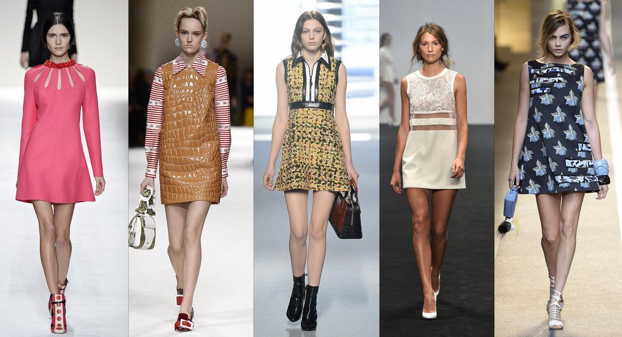 Prl Moda Prl W Dzisiejszych Trendach Vumag