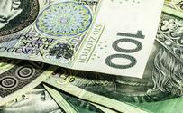Skąd rząd weźmie 2 bln zł na Plan Morawieckiego?