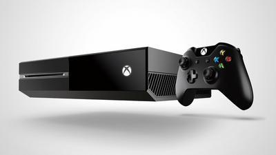 Microsoft zwrócił mężczyźnie 31 tysięcy złotych