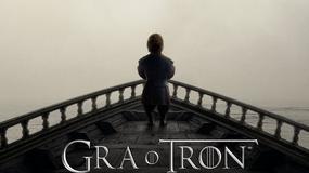 """""""Gra o tron"""": wyciekło krótkie wideo z planu [SPOILER]"""