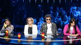 """""""Idol"""", półfinał: kto odpadł z programu? Co działo się w odcinku na żywo?"""