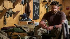 Filmy wojenne 2015: na co warto zwrócić uwagę?
