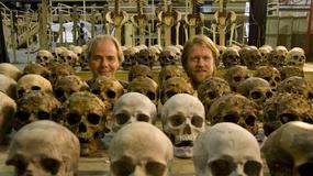 Harald Zwart: Lily była jednym z powodów, dla którego zrobiłem ten film