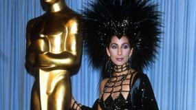 Niezapomniane momenty z ceremonii wręczenia Oscarów
