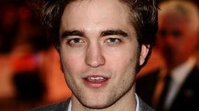 """""""Gwiezdne wojny: Część VII"""": Robert Pattinson dołączy do obsady?"""