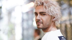 Tokio Hotel: Poznalibyście dzisiaj niemieckich idolów nastolatek sprzed lat?