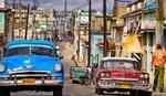 ZAJAM IZ MOSKVE Rusija daje Kubi 1,2 milijarde evra za termoelektrane