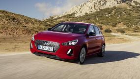 Nowy Hyundai i30 – droższy, ale lepiej wyposażony