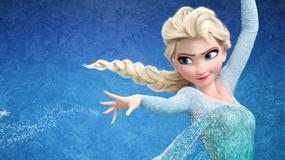 "#GiveElsaaGirlfriend. Internauci chcą, by bohaterka ""Krainy lodu"" była lesbijką"