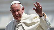 Papież odwiedzigrób Kaczyńskiego? PiS tego chce