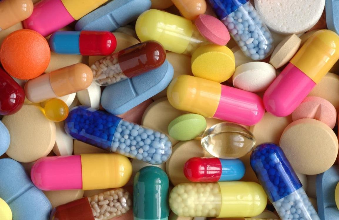 a szervezet legerősebb gyógyszere