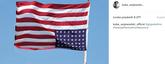Gwiazdy reagują na wygraną Donalda Trumpa: Kuba Wojewódzki na Instagramie
