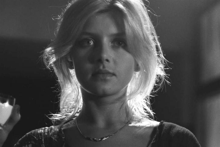 Przeglądając kalendarium z września natrafiliśmy na smutną informację. 14 września zmarła Maria Probosz, jedna z najpiękniejszych polskich aktorek