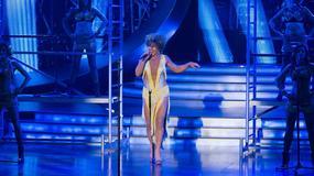 """""""Twoja twarz brzmi znajomo"""": Stefano Terrazzino jako Tina Turner"""