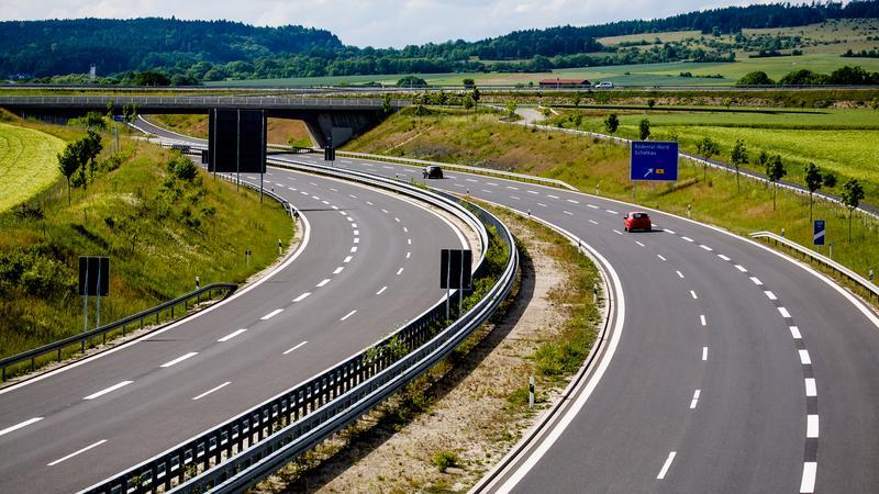 Słowacja: Opłaty za drogi, winiety na Słowacji w roku 2014
